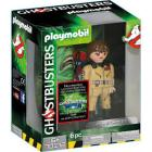 Playmobil Ghostbusters Col.Ed. PVenkman