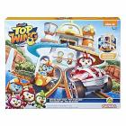 Top Wing - Playset Mission Ready