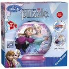 Frozen Puzzleball (12173)