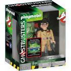 Playmobil Ghostbusters Col.Ed. ESpengler