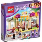 La pasticceria - Lego Friends (41006)