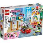 L'attacco di Mojo Jojo - Lego Powerpuff Girls (41288)