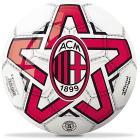 Pallone D230 Milan (6173)