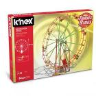 K-Nex Revolution Ferris Wheel Gg01732