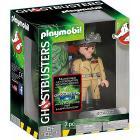 Playmobil Ghostbusters Coll. Ed. RStantz