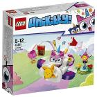 La Cloud Car di Unikitty - Lego Unikitty (41451)
