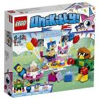 Unikitty Party Time - Lego Unikitty (41453)