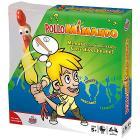 Pollomimando (GG00176)