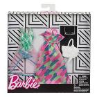 Barbie vestiti Moda - 2-Packs Universal Fit Ass. 5 (FKT32)