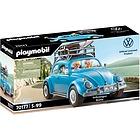 Volkswagen Maggiolino 1963 (70177)