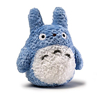 Fluffy Medium Totoro - Peluche S (2231)
