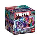 Unicorn DJ BeatBox - Lego Vidiyo (43106)