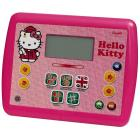 G-Pad - Hello Kitty (GPZ18179)