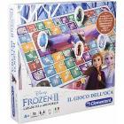 Il Gioco dell'Oca Disney Frozen 2 (16179)