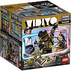 HipHop Robot BeatBox - Lego Vidiyo (43107)