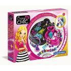 Crazy Chic Bracciali Multicolor (15180)