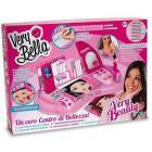 Very beauty Very Bella 15181