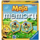 Memory Ape Maya