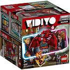 Metal Dragon BeatBox - Lego Vidiyo (43109)