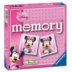Mini Memory Minnie Mouse
