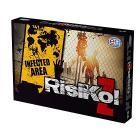 RisiKo! Z (6040097)