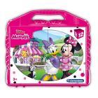 Valigetta Cubi 12 pezzi Minnie (41184)