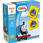 Thomas e Friends Super Memo