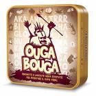 Ouga Bouga (14185)