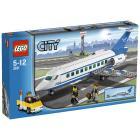 LEGO City - Aereo passeggeri (3181)