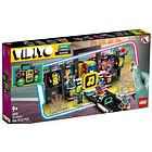 The Boombox - Lego Vidiyo (43115)