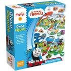 Thomas e Friends Gioco Gigante