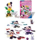DMM Minnie Fashion Mouse (22187)