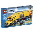 LEGO City - Autocarro (3221)