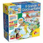 Il grande gioco dell'Italia (51878)