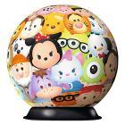 Tsum Tsum Puzzleball