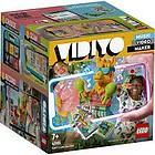 Party Llama BeatBox - Lego Vidiyo (43105)