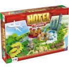 Hotel TYCOON (6022263)