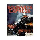Hp Hogwarts Express 1000 Pcs Puzzle