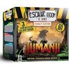 Escape Room: Edizione Jumanji