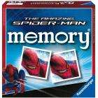 Memory Spider-Man (22190)