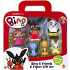 Bing Set 6 Personaggi (BMG07000)