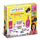 Cutie Stix Taglia e Crea (00190)
