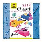 Aerei. Easy origami (8190)