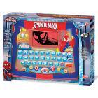 Sapientino Laptop Spider-Man (12191)