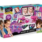 Crazy Chic - Make Up Artist (15191)