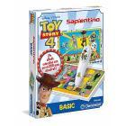Sapientino Penna Basic Disney Toy Story 4 (16191)