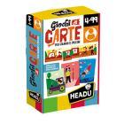 Giochi di Carte per Grandi e Piccini (IT21918)