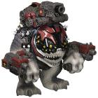 Gears of War - Brumak