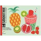 Smoothie (DJ05192)