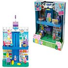 Peppa Pig Centro Commerciale (PPC71000)